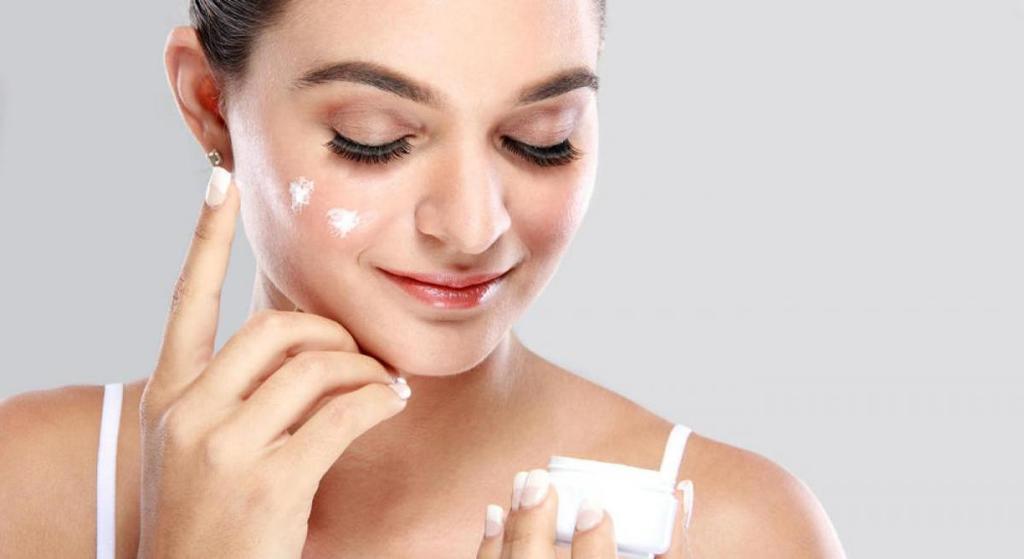 el efecto del botox en crema