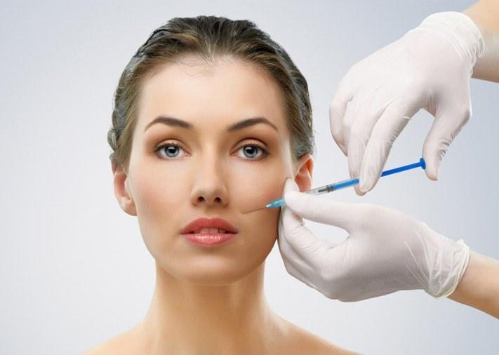 tratamiento con botox en madrid