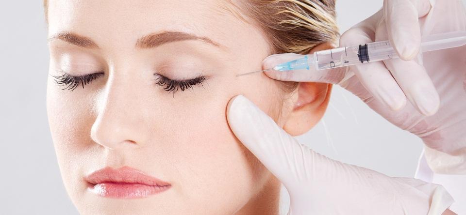 tratamiento de migraña con botox