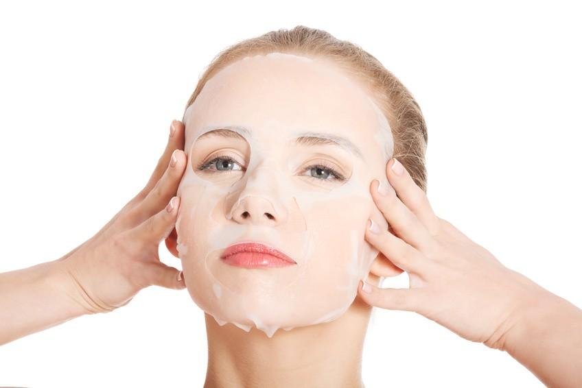 tratamiento de melacea botox