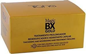 adquirir botox capilar