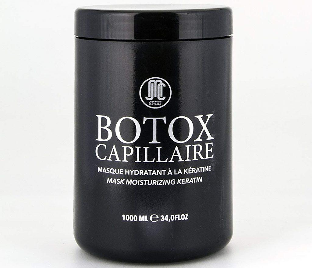 adquirir tratamiento de botox